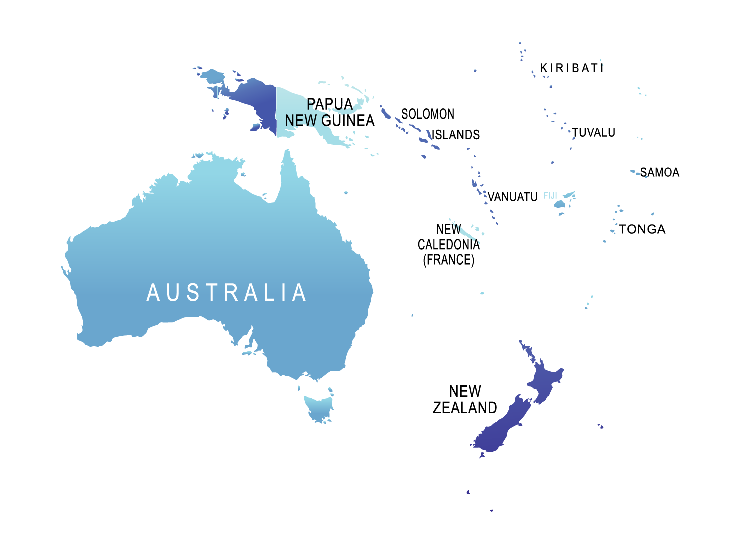 location of papua new guinea on world map #4, wiring diagram, location of papua new guinea on world map